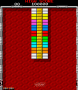 archivio_dvg_04:arkanoid_ii_-_round19s.png