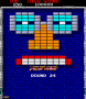 archivio_dvg_04:arkanoid_ii_-_round24s.png