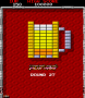 archivio_dvg_04:arkanoid_ii_-_round27s.png