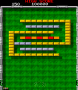 archivio_dvg_04:arkanoid_ii_-_round30s.png