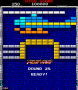 archivio_dvg_04:arkanoid_ii_-_round28s.png