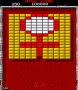 archivio_dvg_04:arkanoid_ii_-_round31s.png