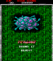 archivio_dvg_04:arkanoid_ii_-_round17.png