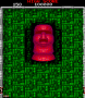 archivio_dvg_04:arkanoid_ii_-_round34.png