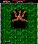 archivio_dvg_04:arkanoid_ii_-_round34-2.png