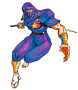 archivio_dvg_06:captain_commando_-_artwork_-_ginzu2.png