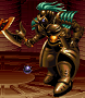 archivio_dvg_08:blade_master_-_boss6.png