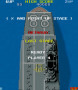 archivio_dvg_11:1942_-_point_up_stage.png