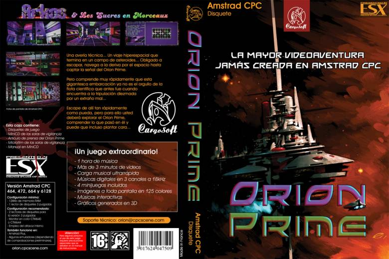 orion_prime_-_box_disk_-_03.jpg
