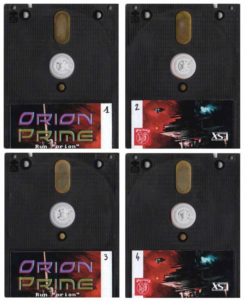 orion_prime_-_disk_-_01.jpg