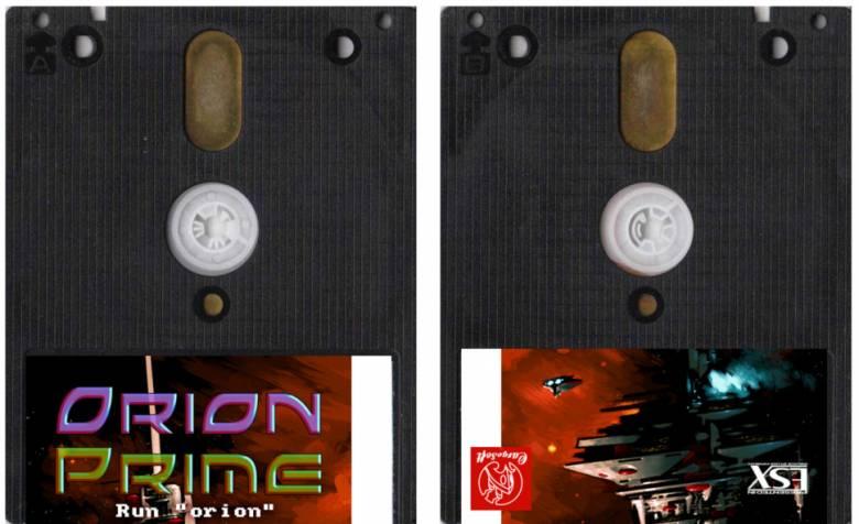 orion_prime_-_disk_-_02.jpg