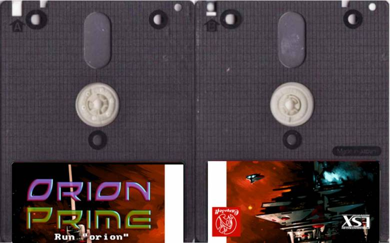 orion_prime_-_disk_-_03.jpg