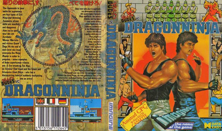 dragon_ninja_cpc_box_cassette_2.jpg