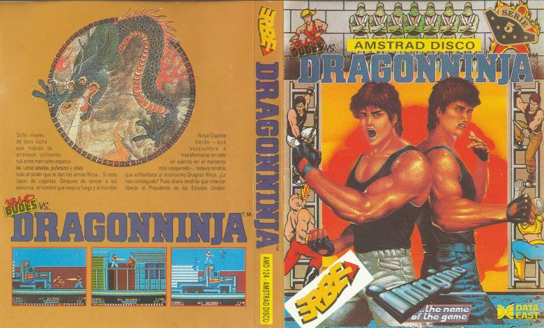 dragon_ninja_cpc_box_disk_2.jpg