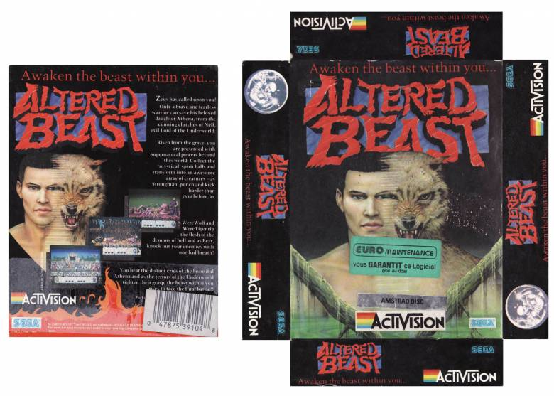 altered_beast_cpc_-_box_disk_-_01.jpg