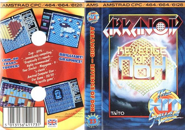 arkanoid_-_revenge_of_doh_-_box_cassette_-_01.jpg