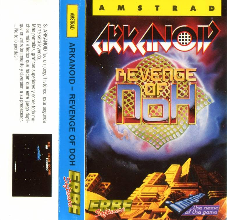 arkanoid_-_revenge_of_doh_-_box_cassette_-_02.jpg