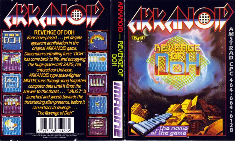 arkanoid_-_revenge_of_doh_-_box_cassette_-_03.jpg