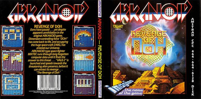 arkanoid_-_revenge_of_doh_-_box_disk_-_01.jpg