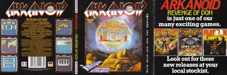 arkanoid_-_revenge_of_doh_-_box_disk_-_02.jpg