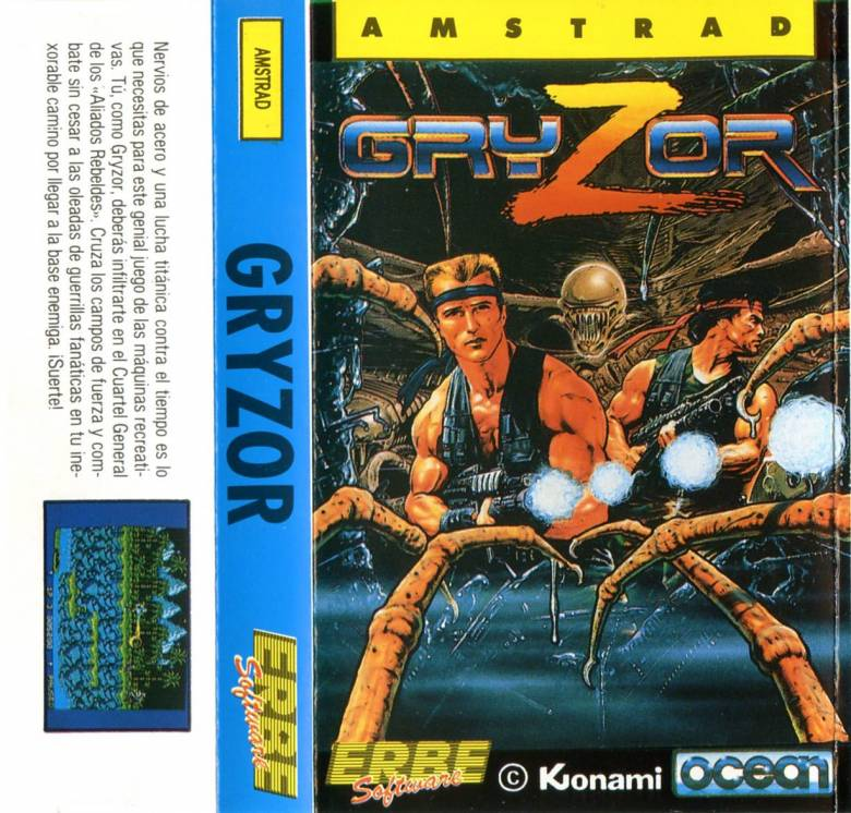 gryzor_cpc_-_box_cassette_-_02.jpg
