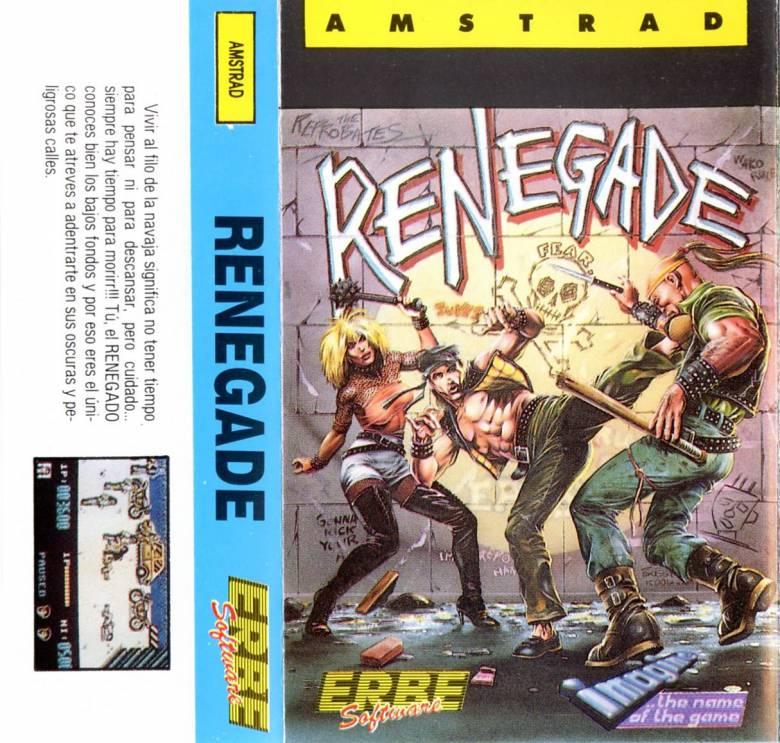 renegade_cpc_-_box_cassette_-_03.jpg