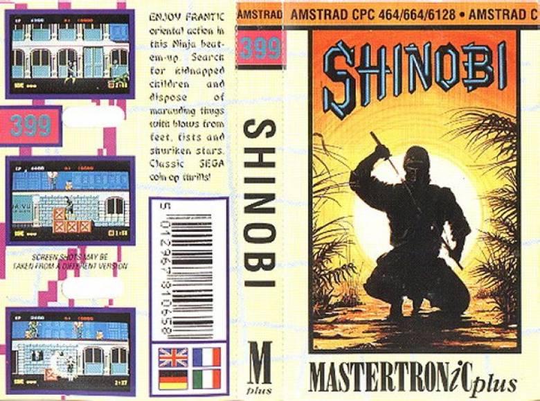 shinobi_cpc_-_box_cassette_-_01.jpg
