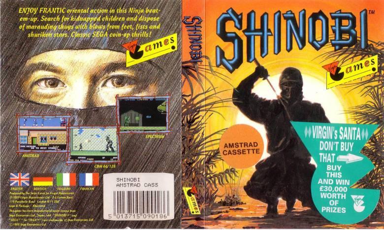 shinobi_cpc_-_box_cassette_-_02.jpg