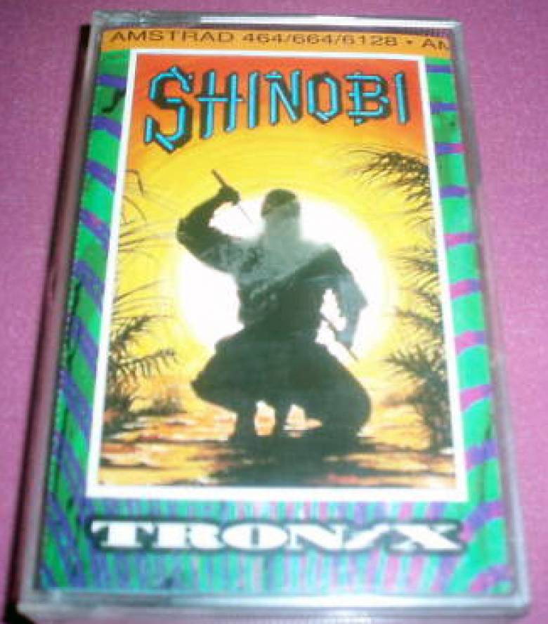 shinobi_cpc_-_box_cassette_-_03.jpg