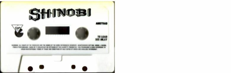 shinobi_cpc_-_cassette_-_02.jpg