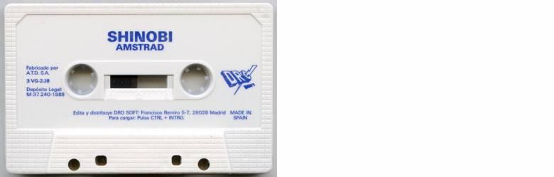 shinobi_cpc_-_cassette_-_04.jpg