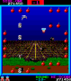 marzo11:bomb-jack-gameplay-screenshot-5.png