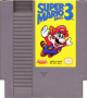 ps3_blazing_angels:super_mario_bros_3_cart.png
