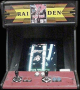 marzo11:raiden_-_cabinet_2_.png