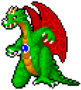 archivio_dvg_02:wbml_nemico_boss_dragone1.png