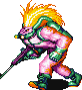 archivio_dvg_06:captain_commando_-_boss_-_shtrom.png