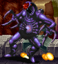 archivio_dvg_08:blade_master_-_boss3.png