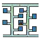 archivio_dvg_01:dragon_buster_map8a.png