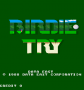 aprile08:birdtry01.png