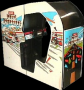 febbraio11:pole_position_cabinet_2.png