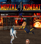marzo09:mortal_kombat_4_artwork_2_.png