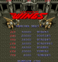 novembre09:legendary_wings_scores.png