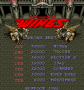novembre09:legendary_wings_score_2.png