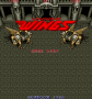 novembre09:legendary_wings_title_2.png