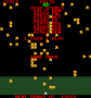 archivio_dvg_02:millipede_-_gameover.png