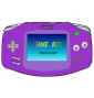 maggio08:gameboy_advance.png