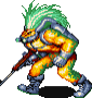 archivio_dvg_06:captain_commando_-_boss_-_shtrom2.png