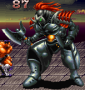 archivio_dvg_08:blade_master_-_boss2.png