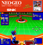 gennaio09:2020_super_baseball_artwork.png