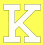 nuove:k_-_logo.png